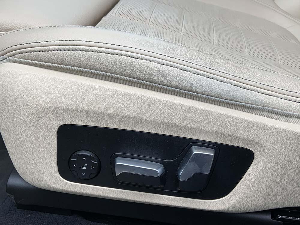 BMW X3 M40i